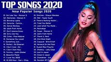 English Top Chart Songs Free Download New Songs 2020 Top 40 Popular Songs 2020 Mp3 Songs Download