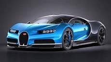 bugatti 2020 model 3d model of bugatti chiron 2017