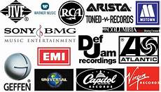 Major Record Labels Record Label Types Continuity Of The Last Post Welcome