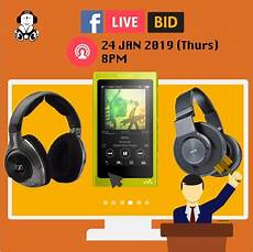 i bid live 24 jan 2019 jaben fb live bid everydayonsales