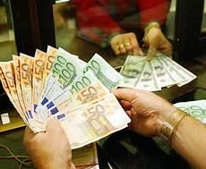 antonveneta banking antonveneta e deutsche bank ricercano