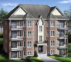 multi family house plans e architectural design