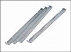 file cabinet rails