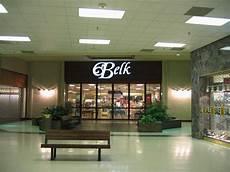 Walmart Roanoke Rapids Nc Labelscar The Retail History Blogbecker Village Mall