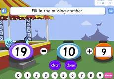 maths resources activities for primary schools