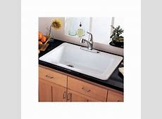 Faucet.com   7193.804.345 in Bisque by American Standard