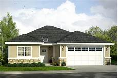 Designs Floor Plans Traditional House Plans Ferndale 31 026 Associated Designs