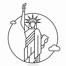 Malvorlagen New York Ausmalbilder Ausmalbilder New York