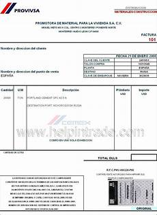 Invoice Payment Template Payment Terms On Invoices Invoice Template Ideas