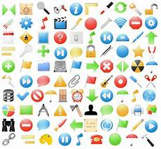 ms office clipart free clipart downloads microsoft office