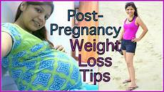 Diet Chart After Cesarean Delivery Indian Indian Diet Plan To Reduce Weight After Delivery Diet Plan