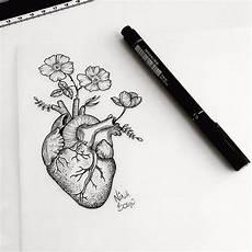 400 best drawing desenhos images on