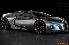 bugatti concept 2020 top 10 expensive thing s no 1 fastest car in the world
