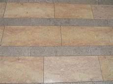 pavimento marmo prezzi zem enrico marmi listino prezzi e catalogo dei marmi