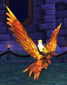 Bring The Light Wow Quintessence Of Light Npc World Of Warcraft