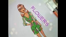 caderno de desenho de moda desenho de moda look macaquinho