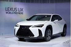 lexus hatchback 2020 lexus hatchback 2019 2020 hybrid review mpg fwd interior