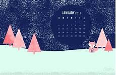 Calendar Backgrounds January 2015 Calendar Wallpaper Hearts