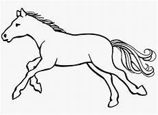 ausmalbilder pferde kostenlos ausdrucken ausmalbilder