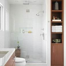 medium bathroom ideas 75 most popular modern bathroom design ideas for 2019