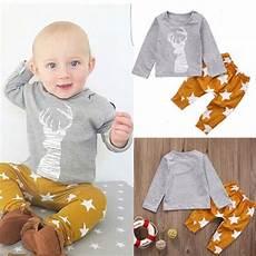 24 months clothes see baby boy clothes 2pcs newborn 6 12 18 24