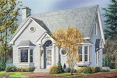 cottage 2103dr architectural designs house plans