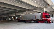 costruzioni capannoni industriali costruzione capannoni prefabbricati