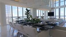 luxury penthouse marquis condo 13 900 000 miami 1100