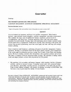 Greeting For A Cover Letter 1 Wba7 A7 Cover Letter Resume Reference
