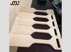 Wholesale Long Handle Wood Grill Scraper   Buy Scraper