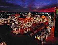 Christmas Lights In Fayetteville Ar 10 Best Fayetteville Vacation Rentals Apartments With