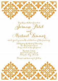 Latin Wording Colorful Spanish Tiles Wedding Invitation Fiesta