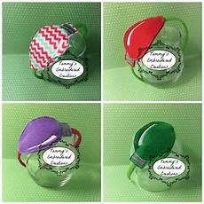 Holiday Light Sliders Single Holiday Light Bulb Ith Headband Slider Embroidery