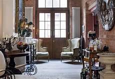 Home Design Vintage Style Vintage Style Apartment Design Ideas