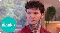 I Can T Get A Job I Can T Get A Job Because Of My Tattoos This Morning