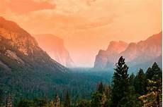 Nature Summer 4k Wallpaper by 1920x1080 4k Yosemite Laptop Hd 1080p Hd 4k
