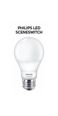 Philips Led Grow Light Bulb Philips Led 532969 Par38 Plant Grow Light Bulb 1200 Lumen