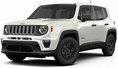 2019 jeep incentives 2019 jeep renegade incentives specials offers in sanford me