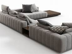 Sofa With Storage Space 3d Image by Freeman Corner Sofa System G 3d Model By Design Connected