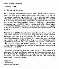 Letter Of Recommendation Administrative Assistant Letter Of Recommendation Administrative Assistant