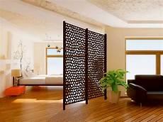 pannelli decorativi per interni mosaic pannelli decorativi pp nortene