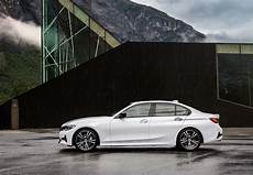 2019 Bmw 3 Series Brings by Here S All You Need To About The 2019 Bmw 3 Series