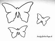 Malvorlage Schmetterling Pdf Schmetterling Zum Ausmalen