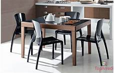 tavoli moderni allungabili prezzi tavoli da cucina moderni allungabili home design ideas