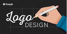 Free Logos For Business How To Design Your Own Small Business Logo