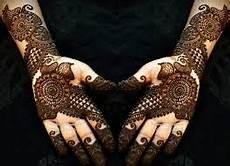 Ambi Mehndi Design Best Arabic Mehandi Designs 2015 For Karvachauth Amp Diwali