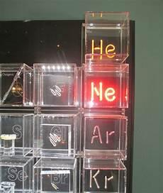 i metalli nella tavola periodica buon compleanno tavola periodica lofficina planetario