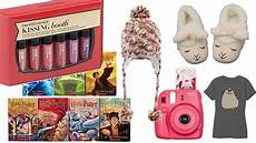 top 10 best gifts for