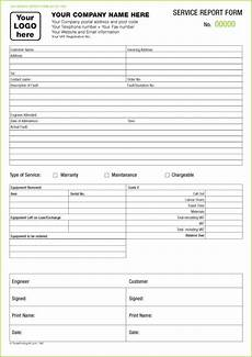 Customer Contact Report Template Customer Contact Report Template 1 Templates Example