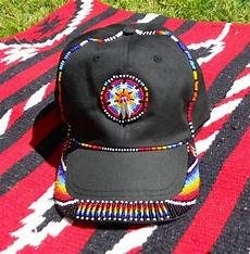 46 best images about beaded caps on feathers